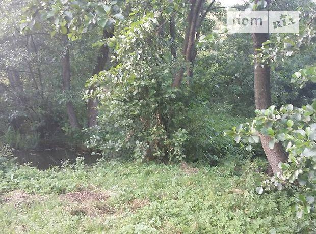 Земля под жилую застройку в селе Кленовец, площадь 11 соток фото 1