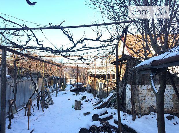 Продажа участка под жилую застройку, Закарпатская, Мукачево, р‑н.Мукачево, стара