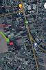 Земля под жилую застройку в Немирове, район Немиров, площадь 8.46 сотки фото 1
