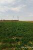 Земля под жилую застройку в Немирове, район Немиров, площадь 8.46 сотки фото 2