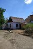 Земля під житлову забудову в Миколаєві, район Бальбанівка, площа 10 соток фото 3