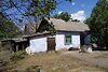 Земля під житлову забудову в Миколаєві, район Бальбанівка, площа 10 соток фото 5