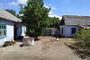 Земля під житлову забудову в Миколаєві, район Бальбанівка, площа 10 соток фото 6