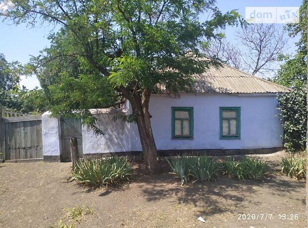 Земля під житлову забудову в Миколаєві, район Бальбанівка, площа 10 соток фото 1
