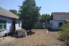 Земля під житлову забудову в Миколаєві, район Бальбанівка, площа 10 соток фото 8