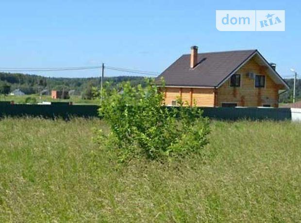 Земля під житлову забудову в Миколаєві, район Бальбанівка, площа 10 соток фото 2