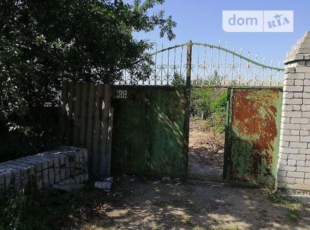 Земля под жилую застройку в Николаеве, район Корабельный, площадь 7.2 соток фото 1