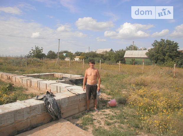 Земля под жилую застройку в Николаеве, район Матвеевка, площадь 10 соток фото 1