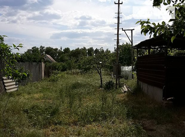 Продажа участка под жилую застройку, Николаев, р‑н.Матвеевка, Маршала Чуйкова улица