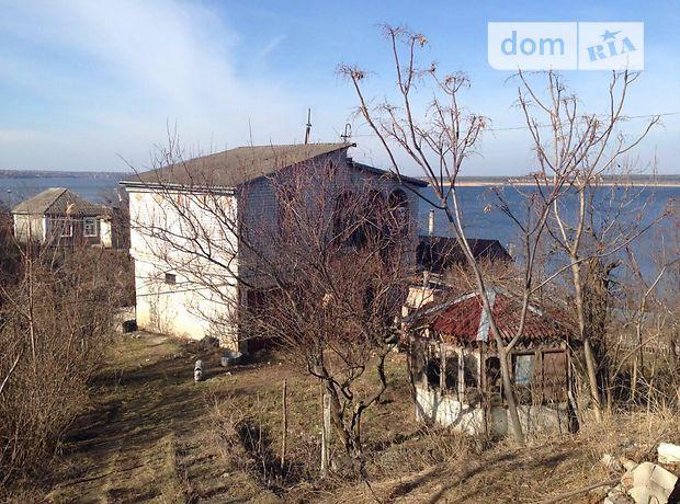 Земля под жилую застройку в селе Надбугское, площадь 12 соток фото 1