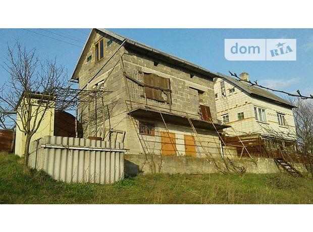 Продажа участка под жилую застройку, Львовская, Николаев, р‑н.Николаев