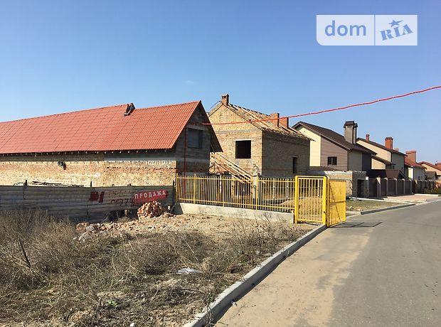 Продажа участка под жилую застройку, Николаев, р‑н.Соляные, Гвардейская