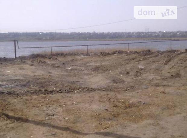 Земля под жилую застройку в Николаеве, район Старый Водопой, площадь 10 соток фото 1