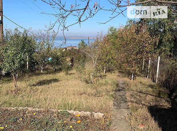 Земля под жилую застройку в Николаеве, район Варваровка, площадь 6 соток фото 1