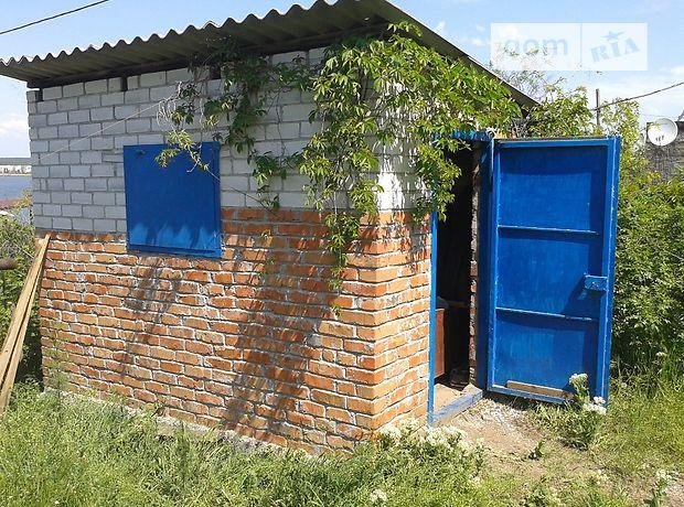 Продаж ділянки під житлову забудову, Миколаїв, р‑н.Варварівка