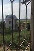 Земля под жилую застройку в Николаеве, район Великая Корениха, площадь 10 соток фото 8