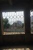 Земля под жилую застройку в Николаеве, район Великая Корениха, площадь 10 соток фото 7
