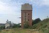 Земля под жилую застройку в Николаеве, район Великая Корениха, площадь 10 соток фото 3