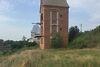 Земля под жилую застройку в Николаеве, район Великая Корениха, площадь 10 соток фото 4