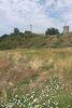 Земля под жилую застройку в Николаеве, район Великая Корениха, площадь 10 соток фото 6