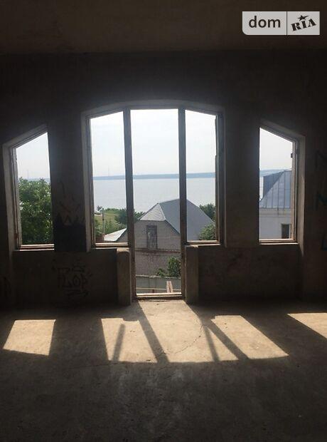 Земля под жилую застройку в Николаеве, район Великая Корениха, площадь 10 соток фото 1