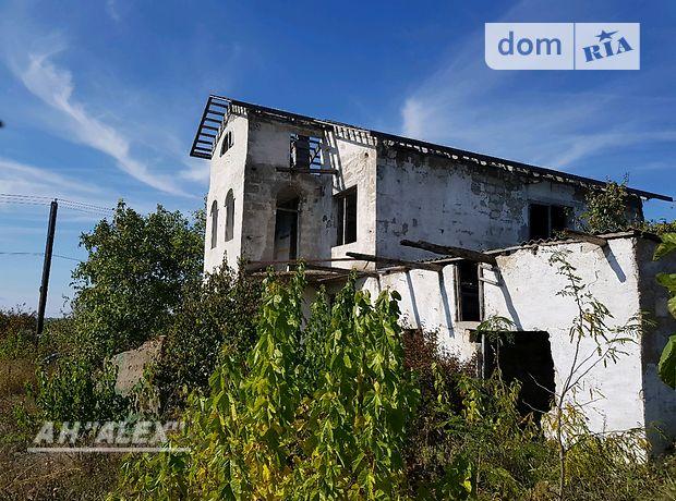 Земля под жилую застройку в селе Воскресенское, площадь 8 соток фото 1