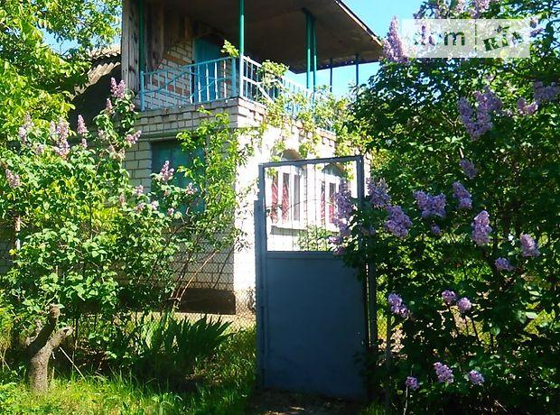 Продажа участка под жилую застройку, Николаев, р‑н.Заводской, Мала Корениха