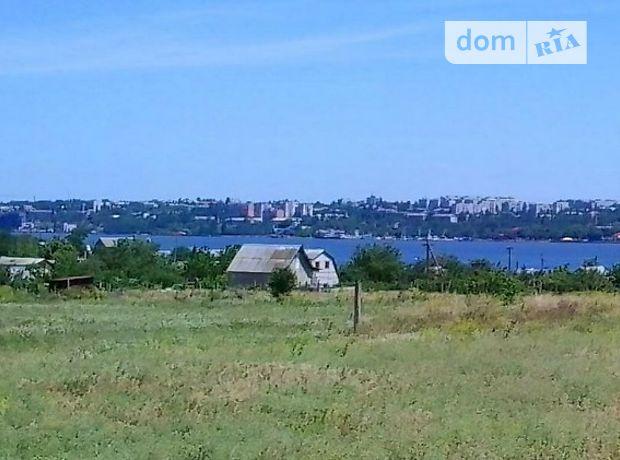 Продажа участка под жилую застройку, Николаев, р‑н.Заводской, Абрикосовая улица 18