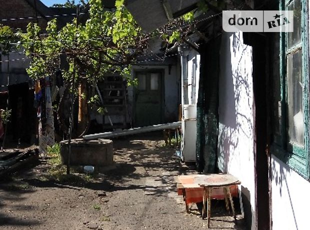 Продажа участка под жилую застройку, Николаев, р‑н.Заводской, Кузнечная
