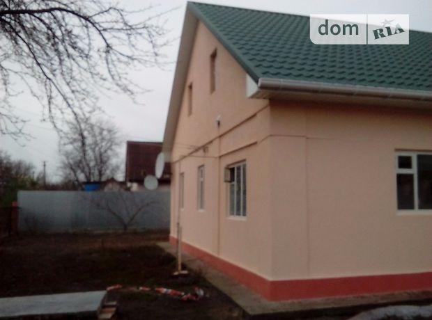 Продажа участка под жилую застройку, Днепропетровская, Новомосковск, c.Орловщина