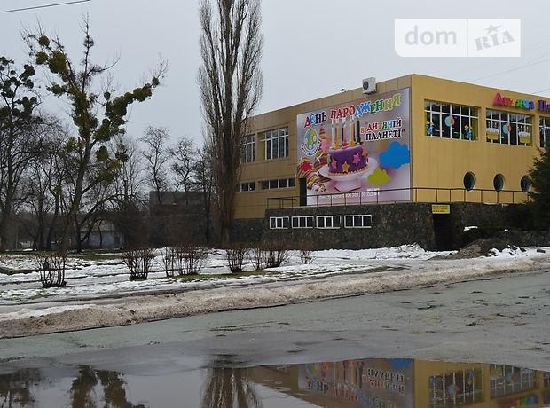 Продаж ділянки під житлову забудову, Дніпропетровська, Новомосковськ