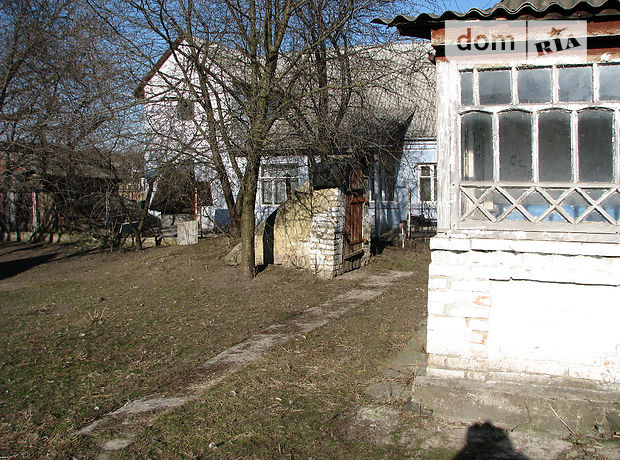 Продажа участка под жилую застройку, Киевская, Обухов, c.Григоровка