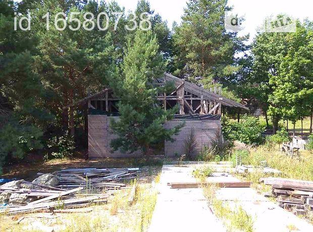 Земля под жилую застройку в селе Конча-Заспа, площадь 12 соток фото 1