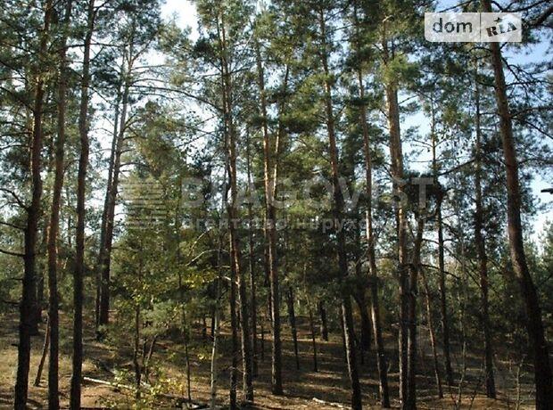 Земля под жилую застройку в селе Конча-Заспа, площадь 7 Га фото 1