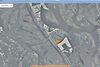 Земля под жилую застройку в селе Козин, площадь 520 соток фото 5