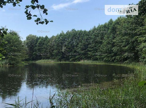 Земля под жилую застройку в селе Козин, площадь 279.2 соток фото 1