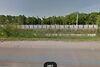 Земля под жилую застройку в селе Романков, площадь 300 соток фото 3