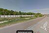 Земля под жилую застройку в селе Романков, площадь 300 соток фото 4