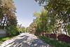 Земля под жилую застройку в селе Романков, площадь 300 соток фото 1