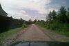 Земля под жилую застройку в селе Романков, площадь 12 соток фото 3