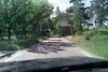 Земля под жилую застройку в селе Романков, площадь 12 соток фото 6