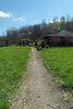 Земля под жилую застройку в селе Великие Дмитровичи, площадь 68 соток фото 5