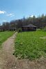 Земля под жилую застройку в селе Великие Дмитровичи, площадь 68 соток фото 6