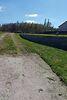 Земля под жилую застройку в селе Великие Дмитровичи, площадь 68 соток фото 7