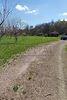 Земля под жилую застройку в селе Великие Дмитровичи, площадь 68 соток фото 8