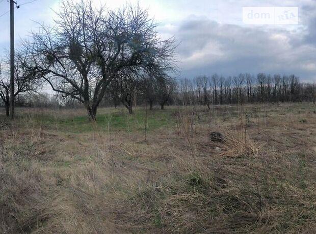 Земля под жилую застройку в селе Великие Дмитровичи, площадь 12 соток фото 1