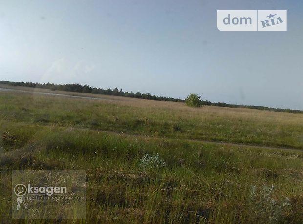 Продажа участка под жилую застройку, Николаевская, Очаков, c.Покровка