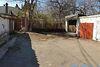 Земля под жилую застройку в Одессе, район Большой Фонтан, площадь 9.2 сотки фото 2