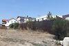 Земля под жилую застройку в Одессе, район Черноморка, площадь 6 соток фото 5