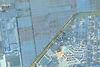Земля под жилую застройку в Одессе, район Черноморка, площадь 6 соток фото 2
